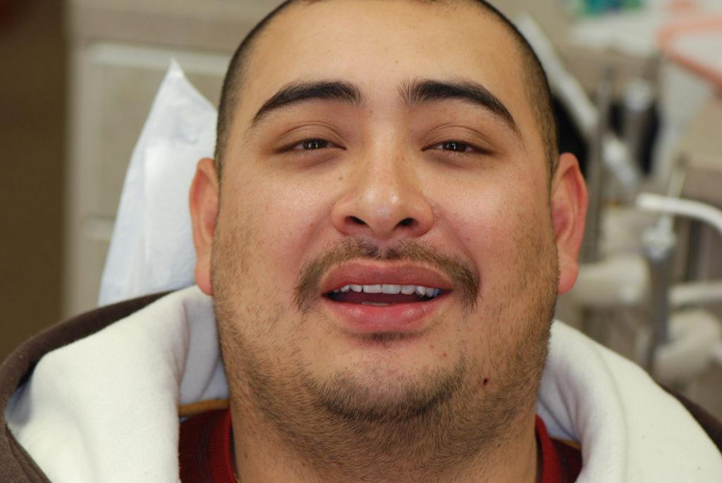 10 Rockford Dentist