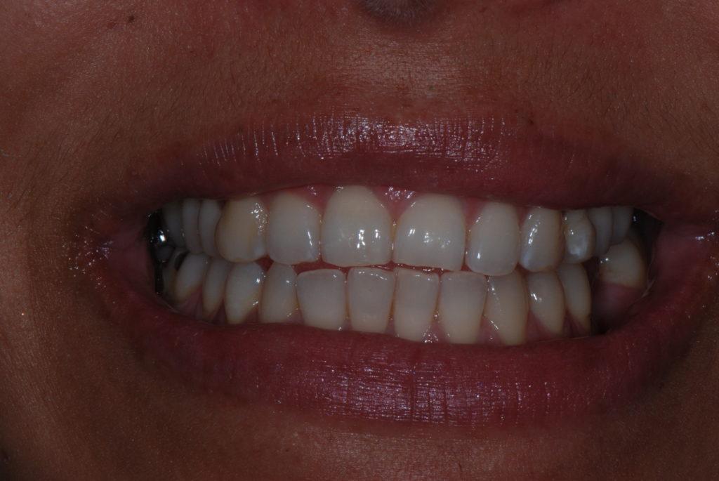 11 Rockford Dentist