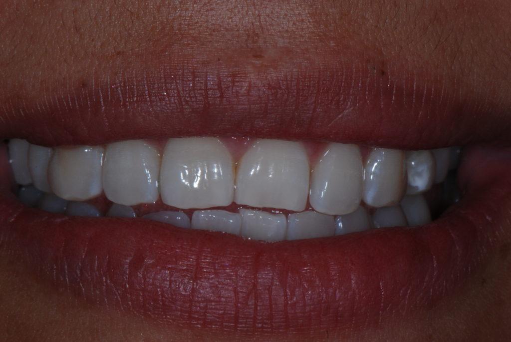 12 Rockford Dentist