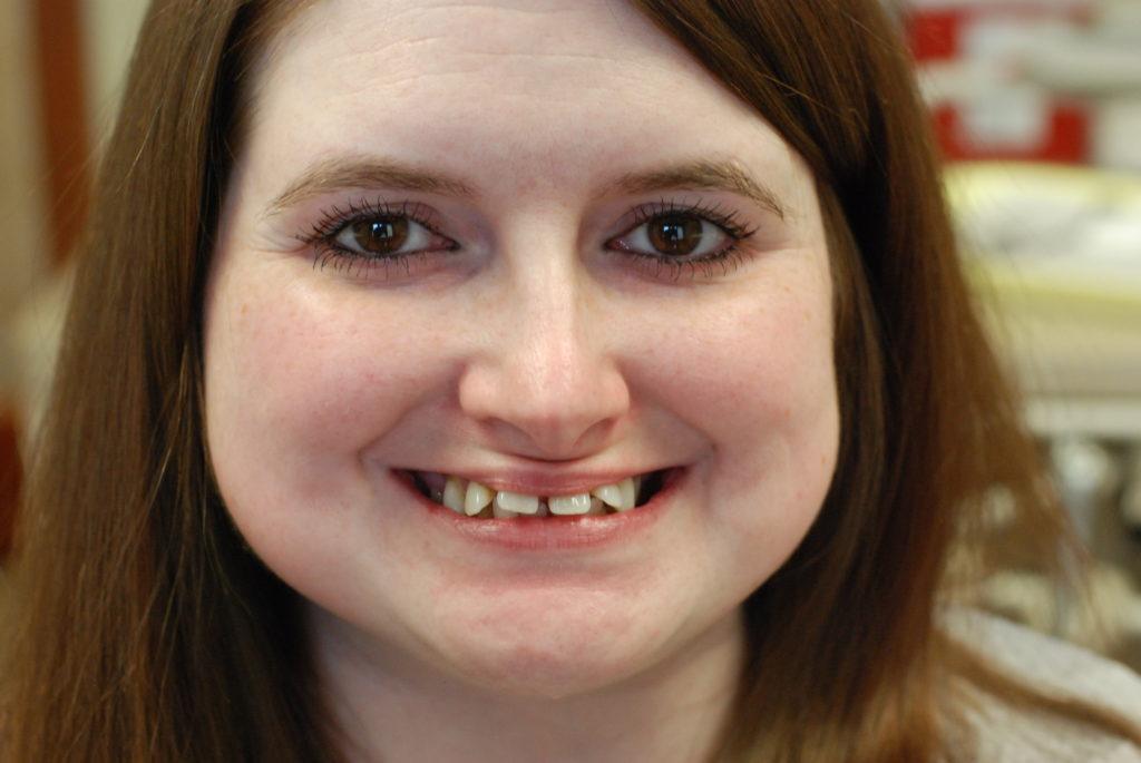 13 Rockford Dentist