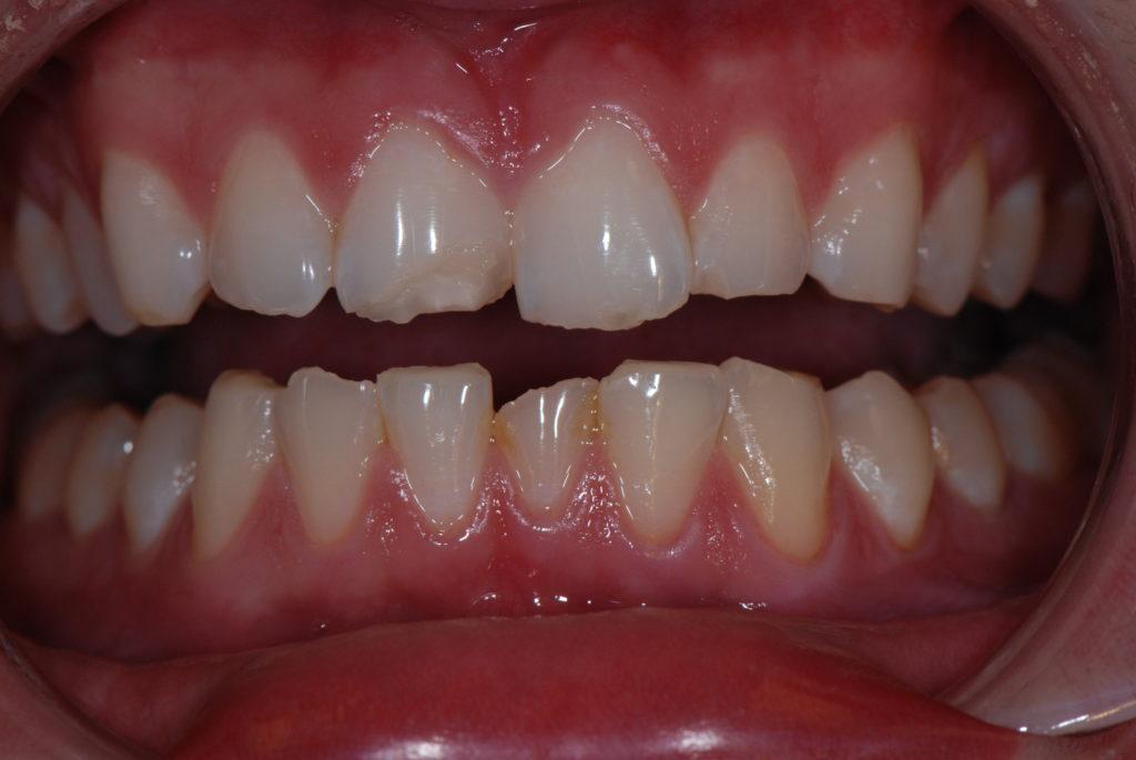 15 Rockford Dentist