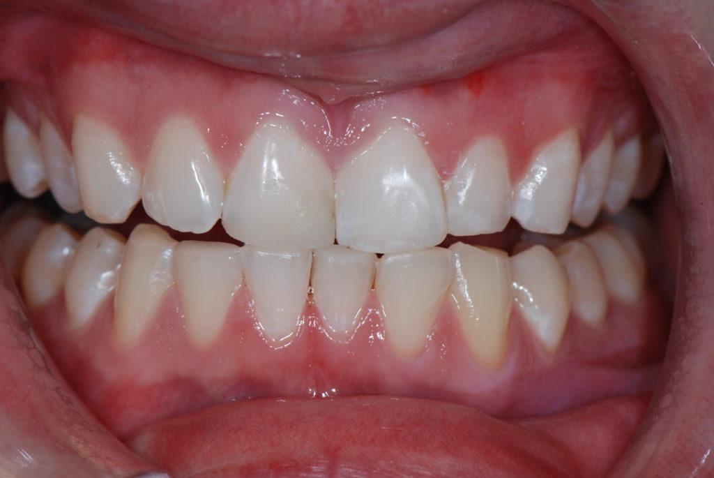 16 Rockford Dentist