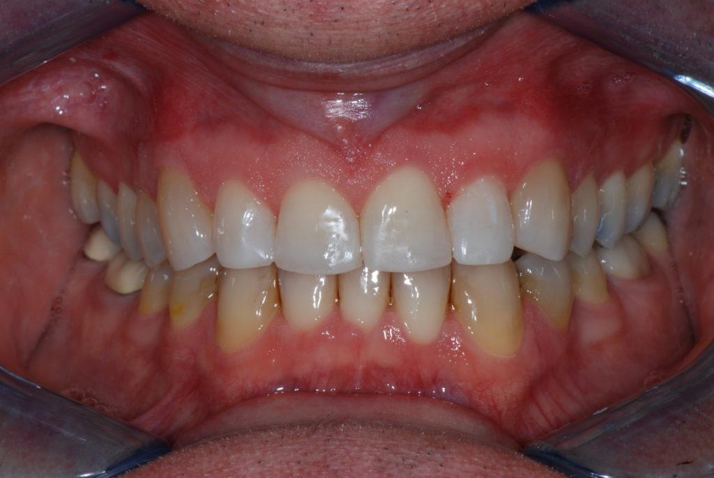 22 Rockford Dentist