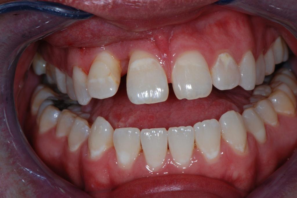 33 Rockford Dentist