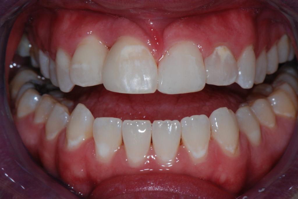 44 Rockford Dentist