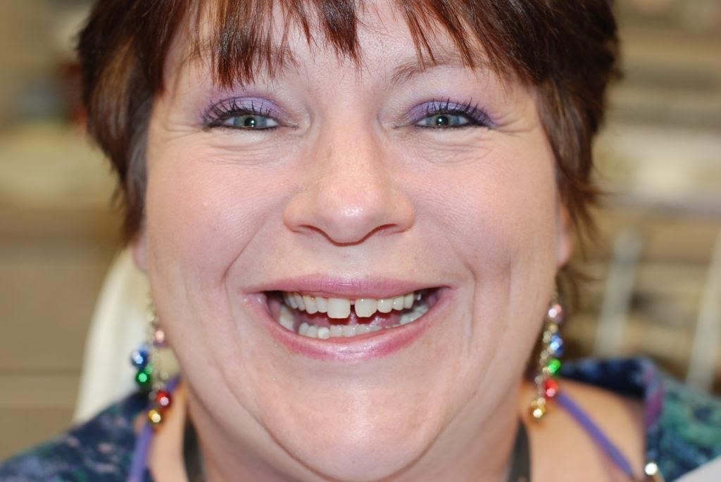 55 Rockford Dentist