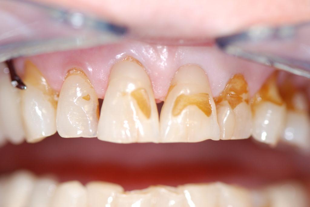 7 Rockford Dentist