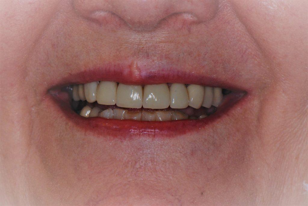 8 Rockford Dentist
