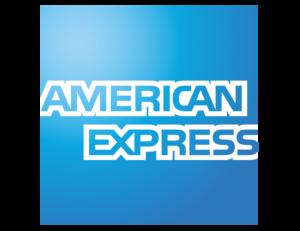 Amex Logo 300x231 1 Rockford Dentist