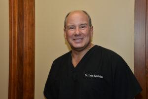 Dean Kokinias DDS Rockford IL 4 1 300x200 1 Rockford Dentist