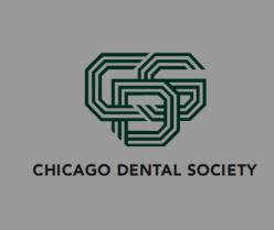chicago Rockford Dentist