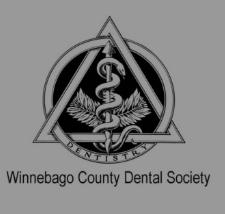 county Rockford Dentist