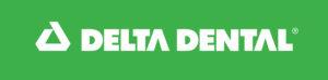 delta dental 300x74 1 Rockford Dentist