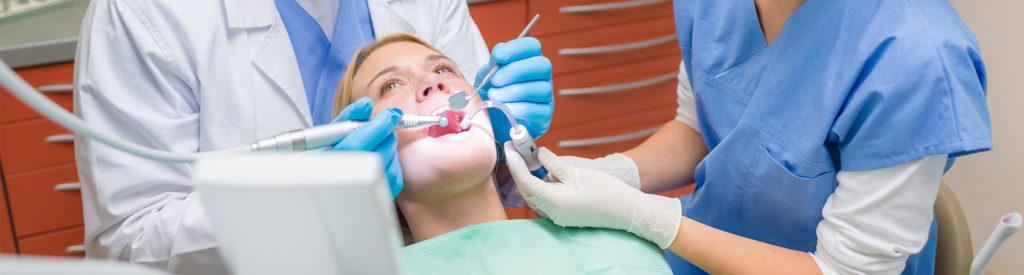 hero background img Rockford Dentist