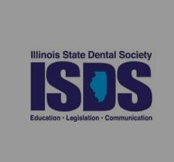 isds Rockford Dentist