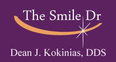 Kokinias Dental Rockford IL